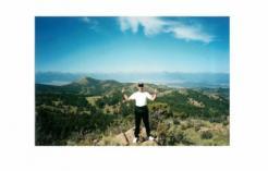 1998 COLORADO
